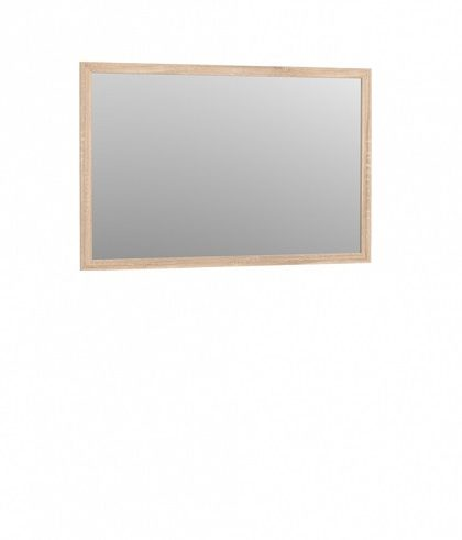 Combino zrcadlo CMBD10