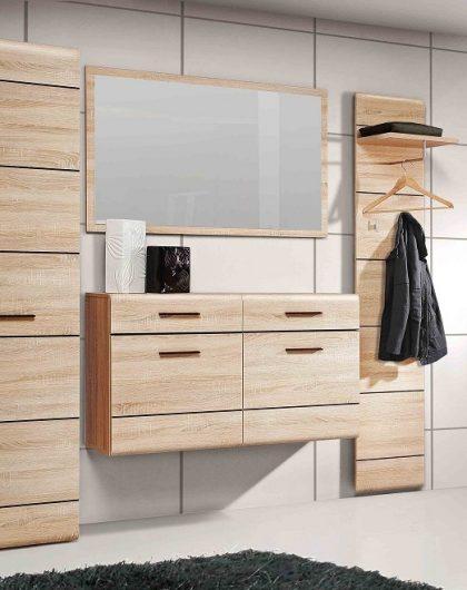 combino-zrcadlo-tdd22-1