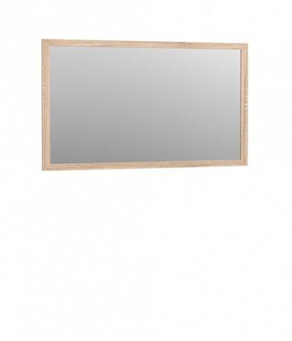 Combino zrcadlo TDD22