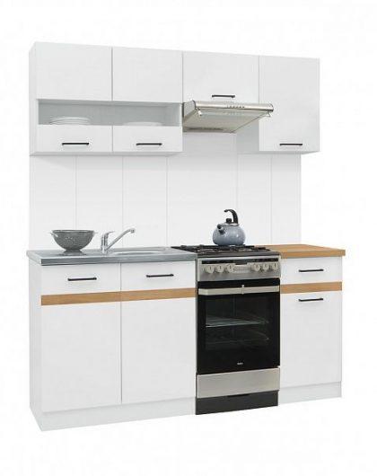kuchyn-junona-170-bila-bily-lesk-1