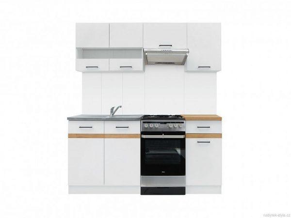 Kuchyň Junona 170