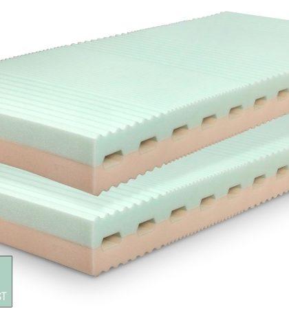 Luxusní matrace Adell